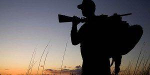 CCOO considera inauditas las críticas de algunas asociaciones de cazadores a las enmiendas a la Ley de Caza