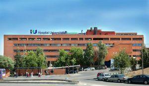 CCOO exige a la Junta la resolución del contrato con la empresa que lleva la seguridad en los centros sanitarios de Guadalajara