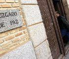 CCOO inicia una campaña en defensa de los Juzgados de Paz de Cuenca