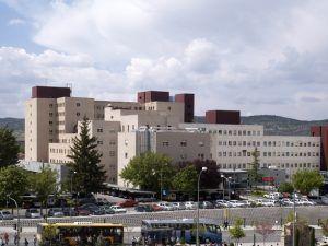 Celadores de Hospital Virgen de la Luz denuncian que se estarían llevando a cabo contrataciones sin respetar el orden de la bolsa de trabajo
