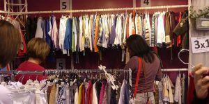 CEOE-Cepyme Cuenca señala que el precio de la cesta de la compra sigue bajando durante 2018