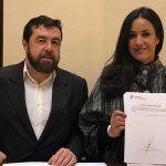 Ciudadanos presenta una Ley para luchar de forma más efectiva contra el fenómeno de la ocupación ilegal