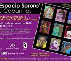Comienzan los preparativos del II Encuentro Sororo de Cabanillas, que se celebrará el 6 de octubre