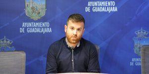 Cs Guadalajara solicita un aumento del 24% de la inversión para reparación y mantenimiento de instalaciones deportivas