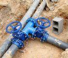 Diputación de Cuenca convoca 60.000 euros en ayudas para pequeñas reparaciones o mejoras de instalaciones del ciclo hidráulico