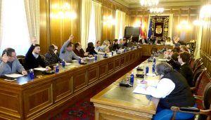 Diputación de Cuenca rechaza la solicitud de compatibilidad de dos trabajadores para una segunda actividad laboral