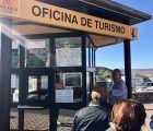 El Ayuntamiento de Cuenca abrirá todos los puntos de información turística durante Semana Santa