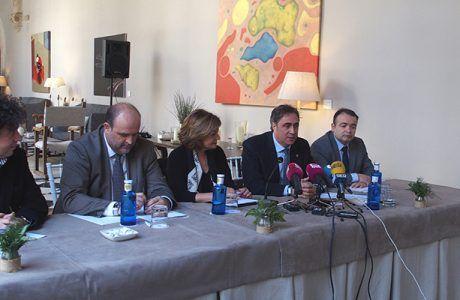 El Ayuntamiento de Cuenca colabora y facilita las retransmisiones de las procesiones de Semana Santa y la SMR