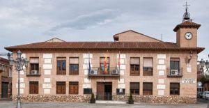 El Ayuntamiento de El Casar aprueba un presupuesto de más de 11 millones de euros con un importante esfuerzo inversor