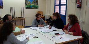 El Ayuntamiento de Guadalajara prepara la reunión del próximo Consejo de Infancia
