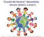 El Ayuntamiento de Guadalajara prepara un plan familiar para los Días sin cole en Semana Santa