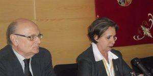 El CEPLI participará en las actividades del Año Europeo del Patrimonio Cultural