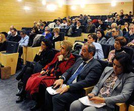 El Consejo de Gobierno de la UCLM aprueba 68 plazas de profesorado