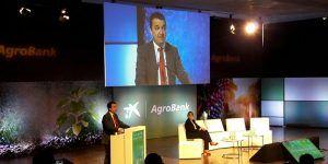 El Gobierno de Castilla-La Mancha abonará mañana 23,3 millones de euros del pago básico, verde y régimen de jóvenes agricultores de la PAC