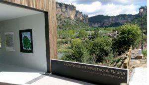 """El Gobierno regional pone en marcha el programa de educación ambiental """"Vive tu espacio"""" con cuatro actividades en Cuenca"""