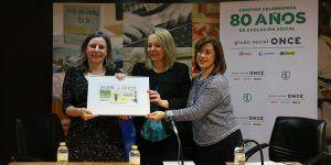 El Gobierno regional reitera su compromiso de colaboración con CERMI para garantizar la igualdad de oportunidades