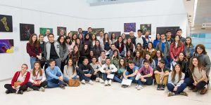El Hospital de Parapléjicos, el Complejo Hospitalario de Toledo y Castilla-La Mancha Media se unen para celebrar la Semana del Cerebro