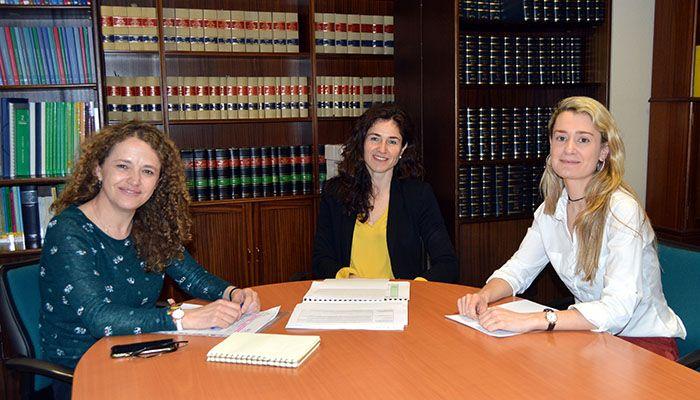 El Instituto de la Mujer y la Inspección de Trabajo asesorarán a las empresas conquenses para que cumplan con la Ley de Igualdad