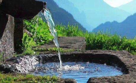El Partido Popular de Guadalajara reclama inversiones y el agua necesaria para garantizar el desarrollo de la provincia