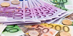 El PP afirma que toda la deuda que existe en Castilla-La Mancha es socialista