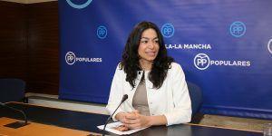 """El PP califica de """"éxito rotundo"""" la iniciativa `Cortes abiertas´ para escuchar los problemas de los castellano-manchegos"""