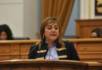 El PP de Cuenca exige al Gobierno de Page la publicación inmediata de los Convenios de Ayuda a Domicilio