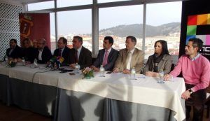 El PP del Ayuntamiento de Cuenca recuerda a Page que tuvo la oportunidad de apoyar la Semana Santa de Cuenca aprobando la enmienda presentada por el PP a los Presupuestos de 2018