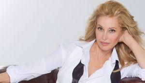 El PP pide que se retire el programa de Teresa Viejo y se ahorren 245.000 euros