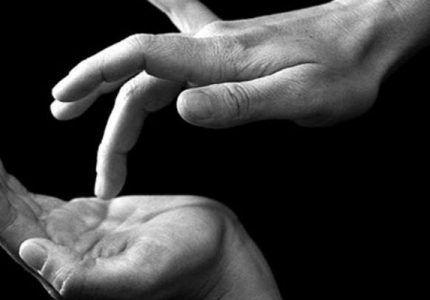 El Pregón de la Semana Santa de 2018 contará por primera vez con una intérprete de Lengua de Signos