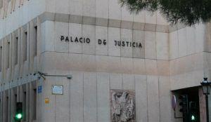 El TSJCM anula el expediente disciplinario y sanciones cautelares de la Junta a dos veterinarios en 2016