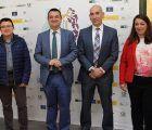 Este lunes se publica en el DOCM las ayudas para inversiones de las bodegas y cooperativas de la región