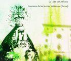 Este sábado, 17 de marzo, se celebra el besamanos a María Santísima de la Esperanza