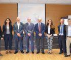 Expertos en energías renovables debaten en la UCLM sobre la necesidad de dotar al sector de un marco legal, técnico y económico