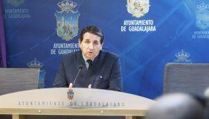 Freijo lamenta que el Grupo Socialista del Ayuntamiento intente hundir el prestigio de la ciudad, poniendo en duda la capacidad de albergar acontecimientos deportivos del máximo nivel