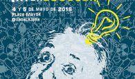 Guadalajara albergará en mayo la Feria de la Ciencia y la Tecnología