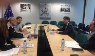 La Comisión Europea va a tener en cuenta la propuesta de la SSPA en las negociaciones con los estados miembros