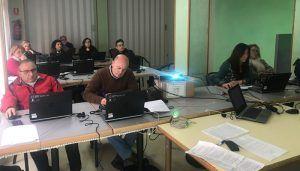 La Diputación de Guadalajara celebra dos jornadas sobre administración electrónica para Ayuntamientos