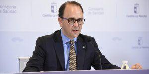 La Junta asegura que mantiene las listas de espera por debajo de los 100.000 pacientes por noveno mes consecutivo