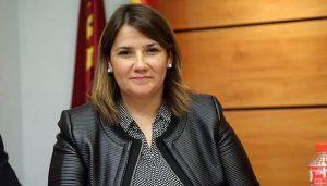 La Junta confirma que todas las familias del edificio de GICAMAN de Guadalajara ya han optado por una solución habitacional