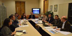 La Junta invertirá 100.000 euros en una campaña de promoción del Parque Astronómico de la Serranía de Cuenca