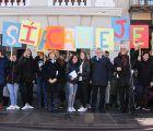 La Junta invita a los más jóvenes de Castilla-La Mancha a adentrarse en los mundos de la literatura a través de la poesía