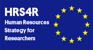 La UCLM inicia los trámites para adherirse a la Estrategia de Recursos Humanos para Investigadores de la Unión Europea