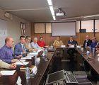Las comunidades de regantes de Castilla-La Mancha llevarán una sola voz en defensa del agua y los ríos