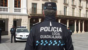 Localizado en Guadalajara un menor de 15 años que estaba desaparecido desde... ¡El 6 de marzo!