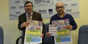 Los usuarios del Carné Joven obtendrán descuentos en los comercios de Cuenca