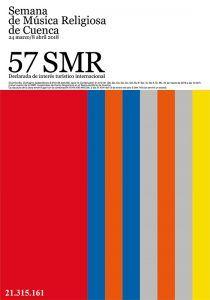 Marc Minkowski y Les Musiciens du Louvre inauguran la 57 Semana de Música Religiosa