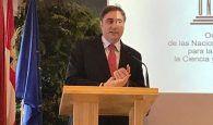 Mariscal defiende la contribución del Turismo en la conservación y salvaguarda del patrimonio