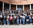 Más de 7.3oo preuniversitarios han visitado los distintos campus de la UCLM