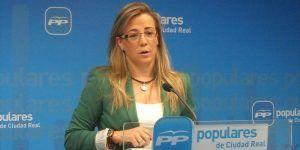 Merino denuncia que Page y Podemos se reparten cargos y prebendas mientras dejan desprotegidos a los agricultores y ganaderos