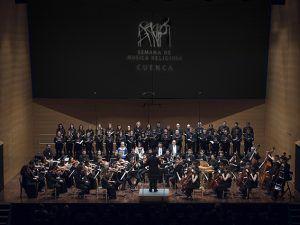 Mozart revive con su Réquiem